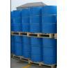Buy cheap Preparing Medicine Polyurethane Crosslinking Agent Molecular Formula C6H6ClN from Wholesalers