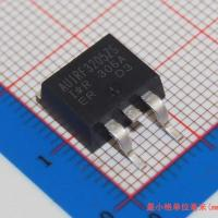 Wholesale mosfet transistor TO-263-2(DDPAK) IRF3205ZSPBF from china suppliers