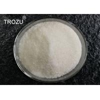 China White Melamine Polyphosphate ( MPP ) 21876-84-4 For High - End Electronic Products for sale