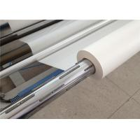 Wholesale 210mm Width Dye Sublimation Paper / Heat transfer paper For Sublimation Printing from china suppliers
