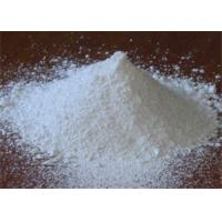 Wholesale Volatile ≤0.5% Matting Agent For Paint , One Shot System Clear Coat Flattening Agent from china suppliers