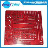 China General Industrial Equipment PCB Prototype- HASL PCB Manufacturer for sale