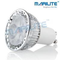 China High Efficacy,  High Power,  Energy Saving Led Spot Light on sale