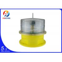 Wholesale AH-MI/G Medium-intensity Dual Aviation Obstruction Light from china suppliers