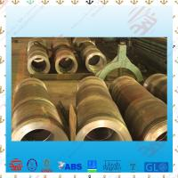 Wholesale Marine stainless steel stern tube for shaft propulsion system parts from china suppliers