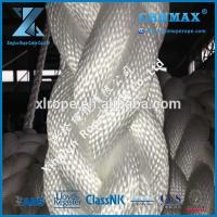 Wholesale 8 strand mooring line for tug and barge from china suppliers