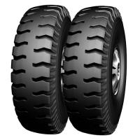 Wholesale TBB Truck  Bus Bias Tire from china suppliers