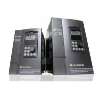 Buy cheap 0.4kw~55kw vector control frequency inverter, frequency converter from wholesalers