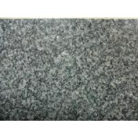 Wholesale Granite Tiles Gray Color G343 from china suppliers
