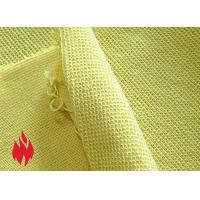Wholesale Kevlar Abrasion Resistant Fabrics for Motocycling Jeans, light weight, anti abrasion, flame retardant from china suppliers
