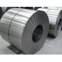 Wholesale Buildings / Furniture Cold Rolled Steel Sheet Metal Hdg Coils SPCD SPCE SPCC-1B from china suppliers