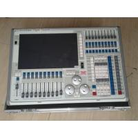 Quality Professional DMX Lighting Controller Tiger Touch 2048 DMX Channels Console for sale