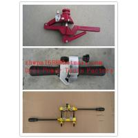 Wholesale Cable Stripper and Cable Knife,Stripper for Insulated Wire from china suppliers