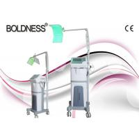 Wholesale Photon  Led Light Therapy Machine For Recovering Skin , Face Lifting from china suppliers