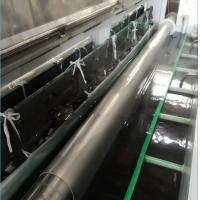 195M Toughness Rotary Nickel Screen Safely Operation And Multiple Use for sale