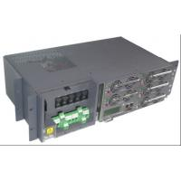 Wholesale GPE48150A,Telecom Power System/Base Station Rectifier,Input:90~290VAC,Output: -42~-58VDC from china suppliers