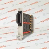 Wholesale Hima PLC F8620/11 Controller Panduit Ferrule Non - Insulated 2 AWG 35.0MM² from china suppliers
