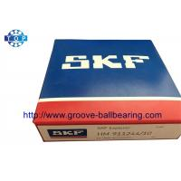 Wholesale Inch HM911244/10 SKF Bearing Roller Tapered HM911244/ HM911210 Single Row from china suppliers