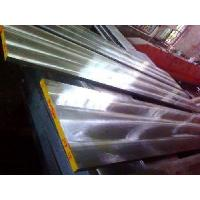 Wholesale DIN1.2510 (O1) Alloy Steel Plate from china suppliers