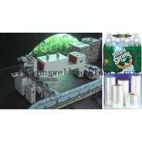 Wholesale Bottle Packaging Machinery from china suppliers