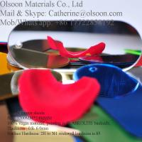 Wholesale Mirror - Acrylic Sheets - Glass & Plastic Sheets from china suppliers