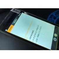 Quality Offline Multi Language Translator Black Color G20 With Built In Farseer System for sale