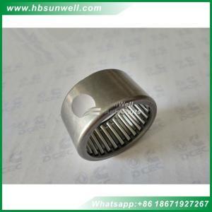 China Original Cummins Needle Bearing3893913 3819634 for Cummins engine M11 ISM QSM11 on sale
