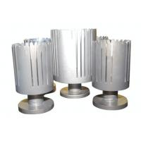 Wholesale Coils and wedge inserting embedded in the slots for stator of induction motor from china suppliers