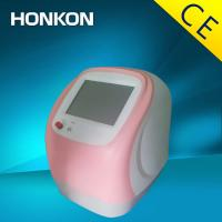 Wholesale Portable IPL Hair Removal Machine from china suppliers