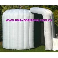 portable Party inflatable photo booth wedding for sale for sale