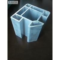 Wholesale Good Performance Aluminium Extrusion Profiles Extruded Aluminum Shapes from china suppliers