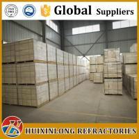 Wholesale SK-32 SK-34 SK36 SK-38 SK-40 Fire Clay Brick 230x114x65mm 3.7kg Refractory Brick Wigh High Fire-Resistant from china suppliers