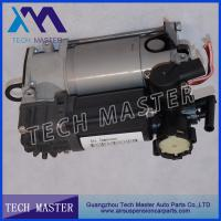Wholesale 2203202138 2203202238 Air Suspension Gas Filled Shock Absorber Compressor from china suppliers