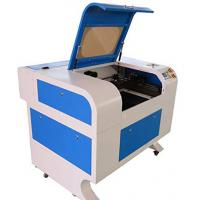Wholesale 3050 Co2 Laser Cutting Engraving Machine To Acrylic Glass Leather Paper Plastic from china suppliers