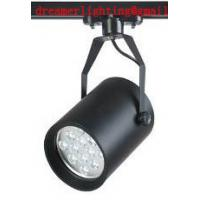 Wholesale Pendant track lighting,track lighting pendants,pendat track lights,track pendant lighting from china suppliers