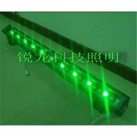 Wholesale Led high power wall washer from china suppliers