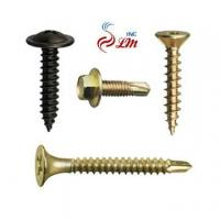 Wholesale Self Tapping,Drilling Screws from china suppliers