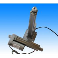 Wholesale Simple Cost Effective Electric and Mini Linear Actuators,Mini Linear Actuators with controller from china suppliers