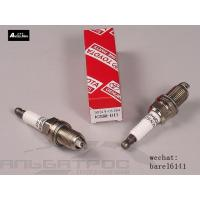 Quality Car Ignition System Toyota Spark Plugs K20R-U11 90919-01184 Car Accessory For for sale