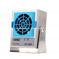 Wholesale High Frequency AC Anti Static Ionizer With Automatic Ion Balance System from china suppliers