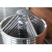 Wholesale 220kV Aluminium Grading Rings For High Voltage Power Transformer Bushings Test from china suppliers