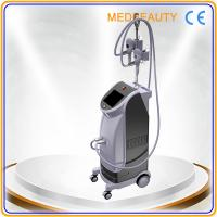 Cryo Slimming & Cryolipolysis Slimming Machine For Beauty Salon and Spa from Beijing for sale