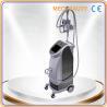 Cryolipolysis Machine & zeltiq weight loss machine & cryolipolysis body slimming machine for sale