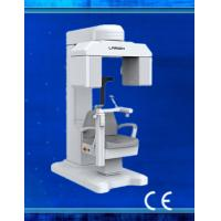 Wholesale Indoor use Cone beam volumetric imaging , dental panoramic tomography from china suppliers