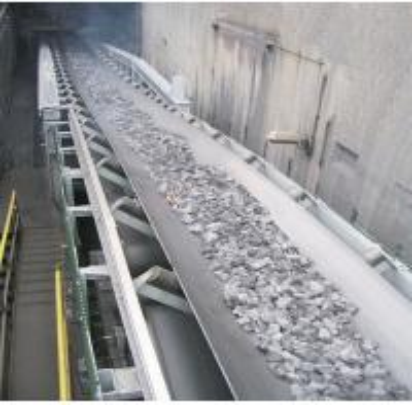 Quality Heat-Resistant Conveyor Belt for sale