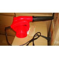 Quality Powerful Blow Up Tools Inflatable Air Pump With CE / UL Certificate for sale