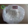 Drostanolone Propionate Masteron Steroids White Powder CAS 521-12-0 for sale