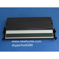 Wholesale Zebra G41400M Thermal Printhead Zebra S4M  Replacement Printhead 203 dpi, Compatible Printer Model S4M from china suppliers