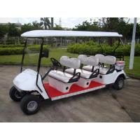 China Mini cheap golf cart for sale for sale