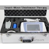 Shock Wave Therapy Equipment